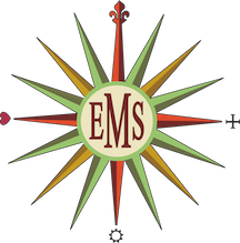EMS_Logo_Transparent Small